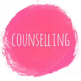 background-counselling-01